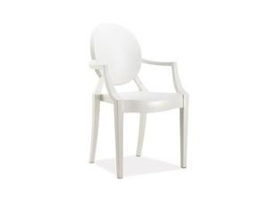 Krēsls ID-9255