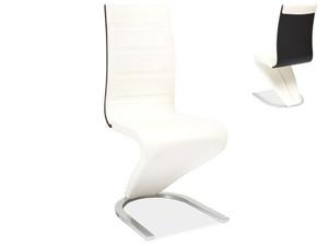 Krēsls ID-9261