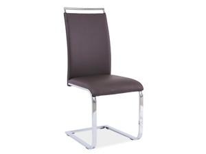 Krēsls ID-9336