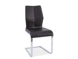 Krēsls ID-9337