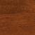 Naktsskapītis ID-9362
