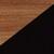 Tualetes galdiņš ID-9364