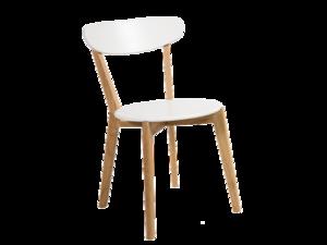 Krēsls ID-9369