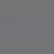 Žurnālgaldiņš ID-9377