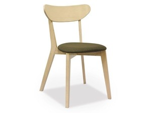 Krēsls ID-9384