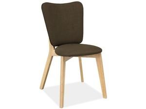 Krēsls ID-9386
