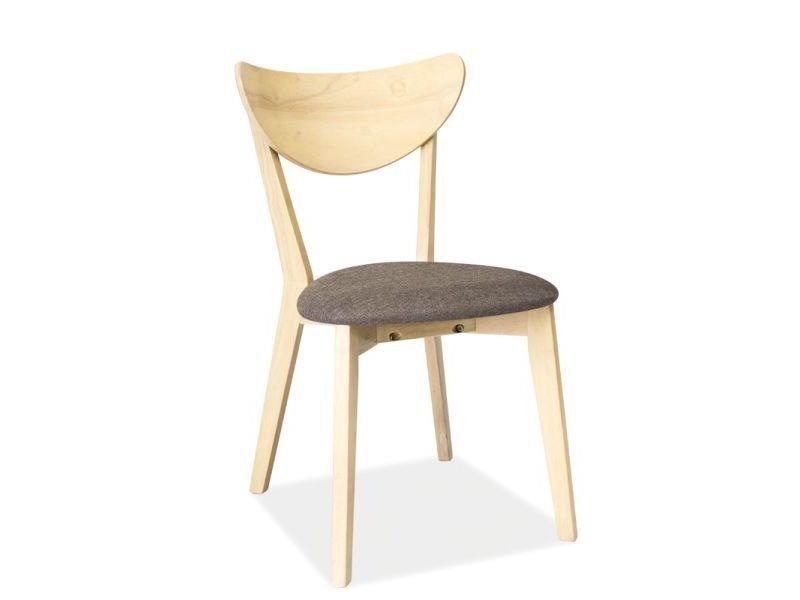 Krēsls ID-9388