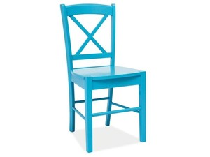 Krēsls ID-9391