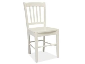 Krēsls ID-9392