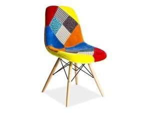 Krēsls ID-9424