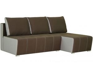 Stūra dīvāns Tomas