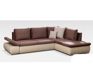 Stūra dīvāns Colin