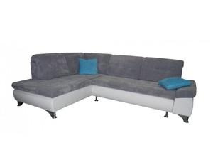 Stūra dīvāns Focus