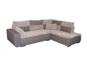 Stūra dīvāns Scala