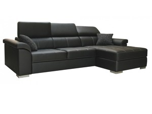 Stūra dīvāns Arctic RP