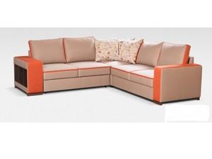 Stūra dīvāns Marco