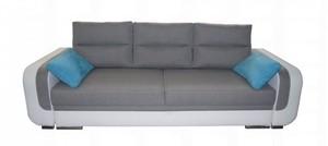 Dīvāns City