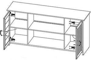 Kumode ID-9603