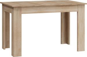 Izvelkams galds