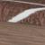 Скамья ID-9613