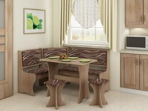 Virtuves stūra sols ID-9619