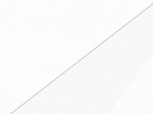 Skapis ID-9625