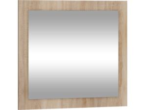Spogulis ID-9627