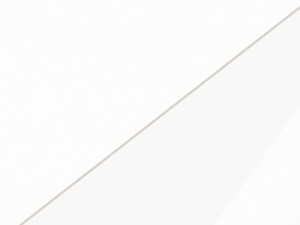 Plaukts ID-9628