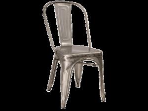Krēsls ID-9650