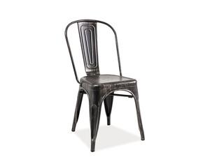 Krēsls ID-9651
