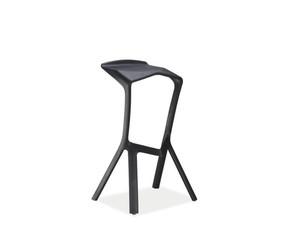 Bāra krēsls ID-9653