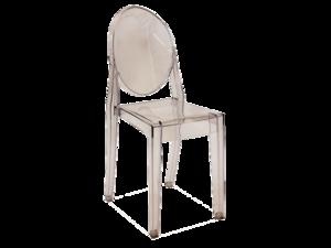 Krēsls ID-9654