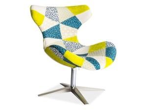 Atpūtas krēsls ID-9657