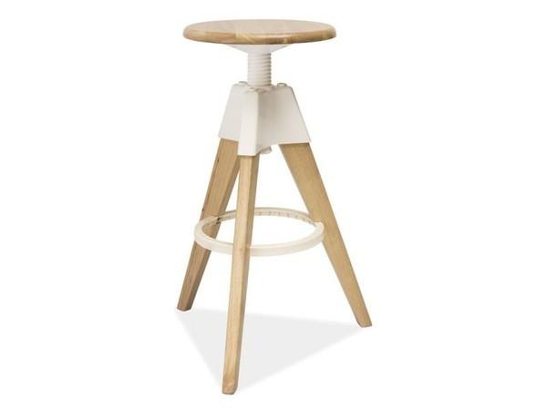 Bāra krēsls ID-9663