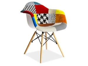 Krēsls ID-9664