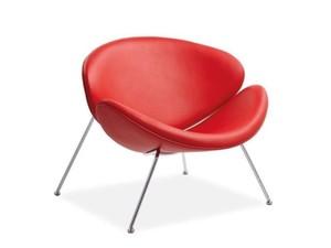 Krēsls ID-9665