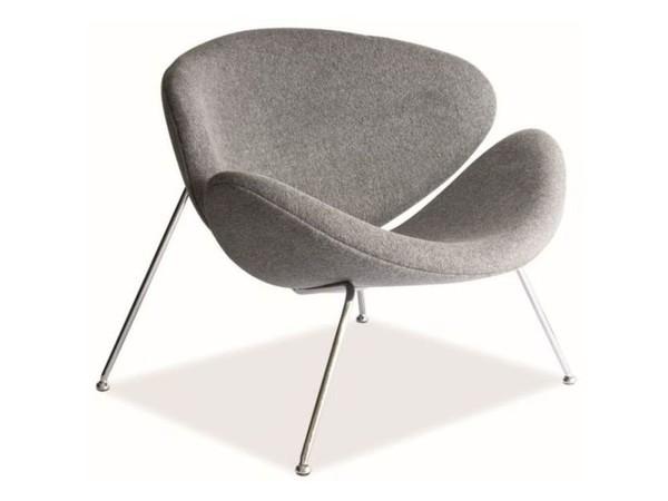 Krēsls ID-9666