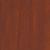 Žurnālgaldiņš ID-9788