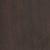 Žurnālgalds ID-9788