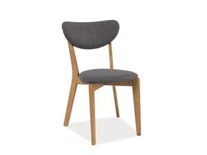 Krēsls ID-9811