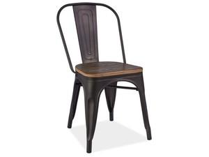 Krēsls ID-9818