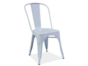 Krēsls ID-9819