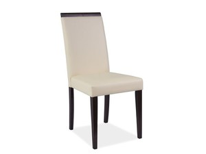 Krēsls ID-9824