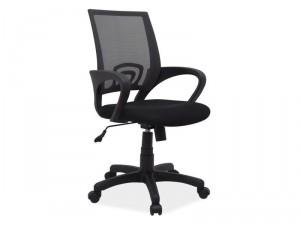 Datorkrēsls ID-9852