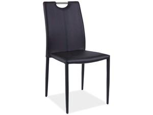 Krēsls ID-9854