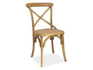 Krēsls ID-9855