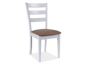 Krēsls ID-9856