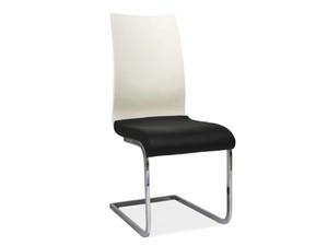 Krēsls ID-9859