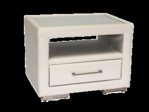 Naktsskapītis ID-9901