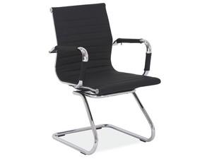 Biroja krēsls ID-9906